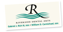 Riverside Dental Arts